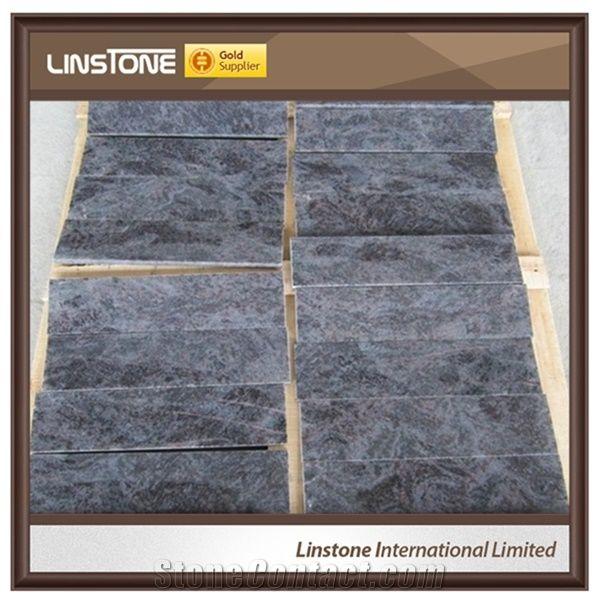 lowes outdoor deck tiles orion blue