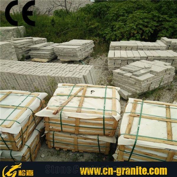 landscaping stone rock granite cheap
