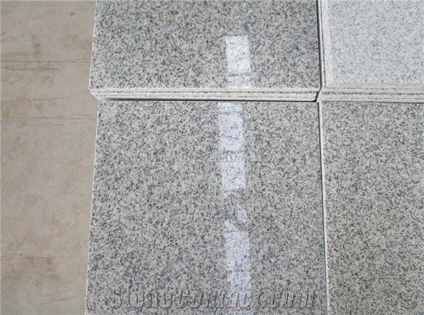 granite tiles for g603 in 1cm thickness