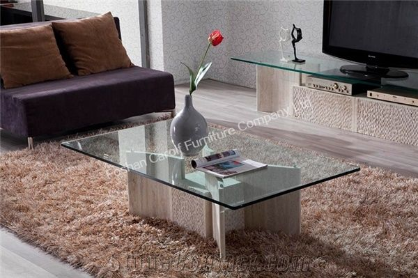 marble living room furniture 3 piece table sets 2017 modern center for glass coffee