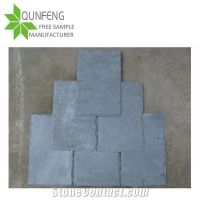Chinese Slate Roof Tiles Prices   Tile Design Ideas