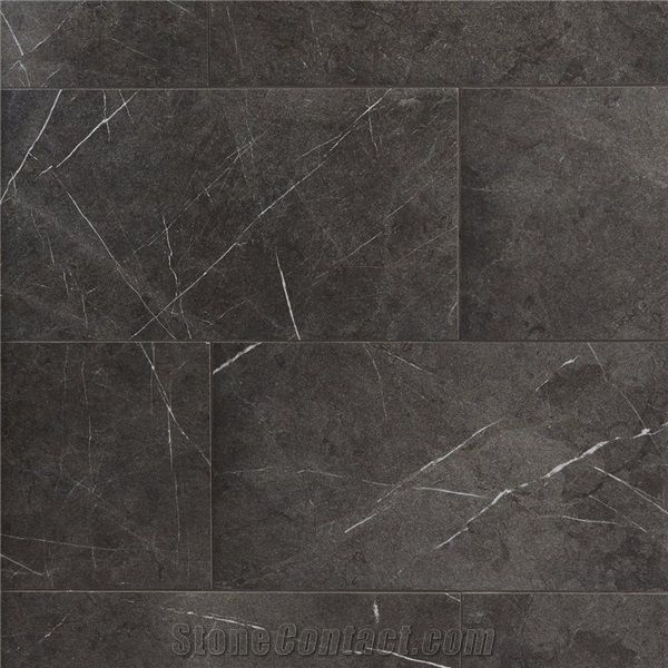 brushed pietra gray armani gray marble