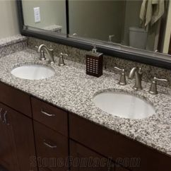 Chinese Kitchen Cabinets Maple G439 Granite Countertops/tiles,chinese Cheapest ...