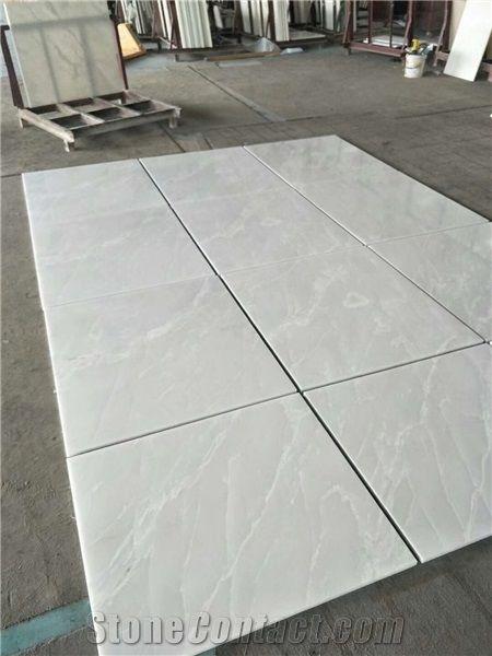 kali ice onyx tiles royal white onyx