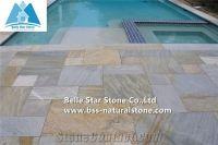 Quartzite-Tiles-Slabs - Belle Star Stone Co., Ltd