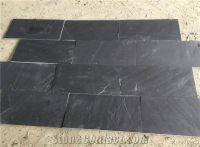 Slate Floor Tiles,Slate Wall Tiles,Slate Stone,Polished ...