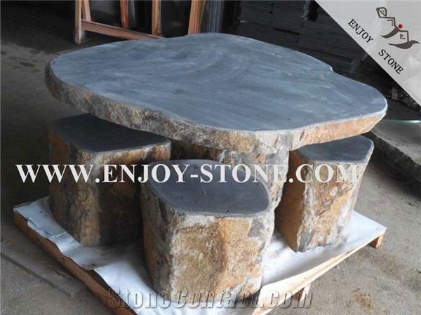 honed zhangpu bluestone andesite