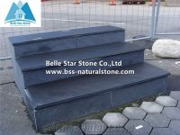 Stairs-Steps - Belle Star Stone Co., Ltd