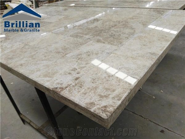 kitchen tabletops marble counters tundra blue countertops gray island tops grey mosaic table woktops composite