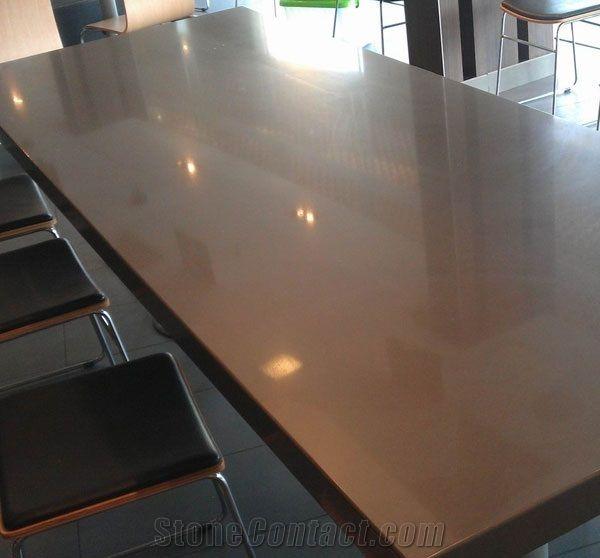 KitchenCountertops  Bestone Quartz Surfaces Co Ltd