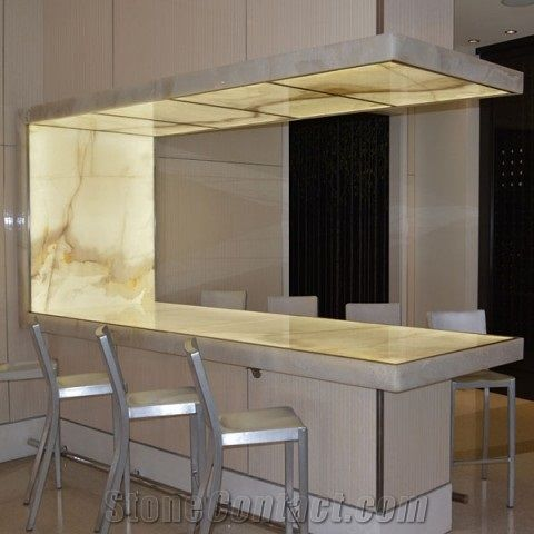 Best Price Solid Surface Translucent Backlit Onice Onyx