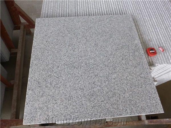 surface polished tiles slab granite
