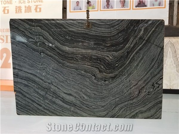 natural stone marble tiles slabs