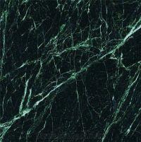 Dark Green, Marble Tiles Slabs, Marble Skirting, Marble ...