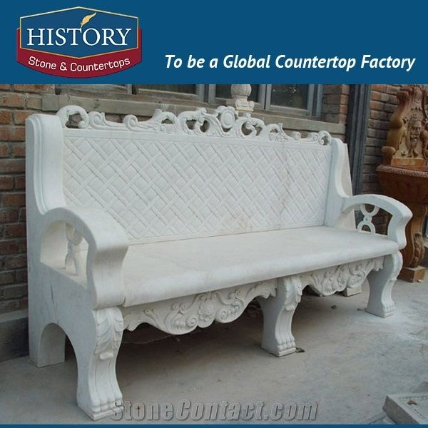 Wood Carving Bench Suppliers