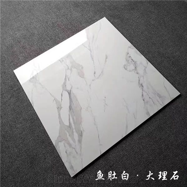marble porcelain tile marble ceramic