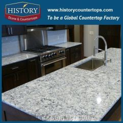 Kitchen Tabletops Cheap Used Cabinets Quartz Stone Countertops Engineered Table Tops Home Polishing Artificial In 2 3cm For Multi Family And