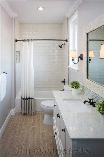 Artificial Stone Bathroom Vanity With Quartz Countertops Yunfu Andi Stone Company