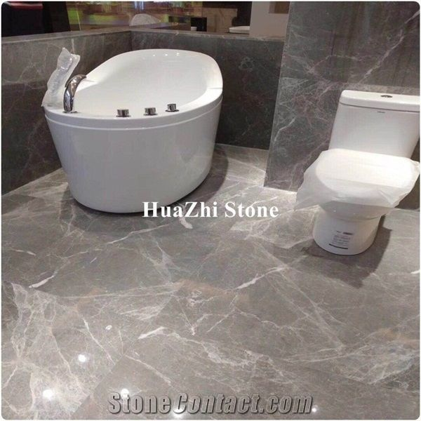 new fashion natural stone marble hermes