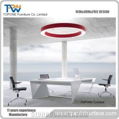 Used Conference Room Chairs Wooden Outdoor Rocking Uk Events Artificial Stone From China