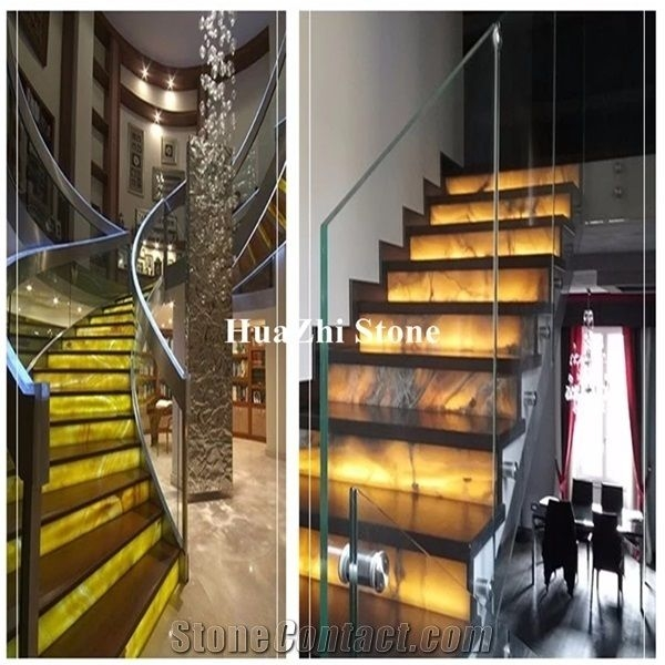 Modern House Design Natural Marble Exterior Building Spiral   Exterior Spiral Staircase For Sale   Roof   Outside   Unique Outdoor   Brick Outdoor   Backyard