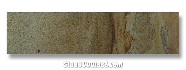 bali golden sandstone tiles from