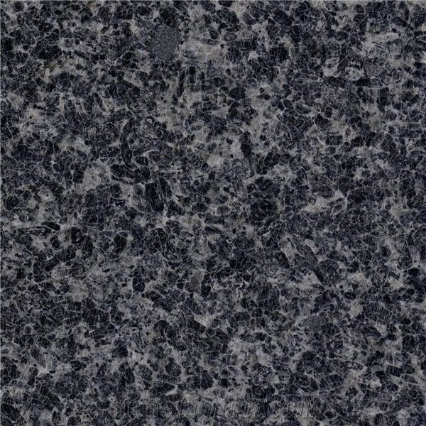 Pacific Blue Granite Pictures, Additional Name, Usage