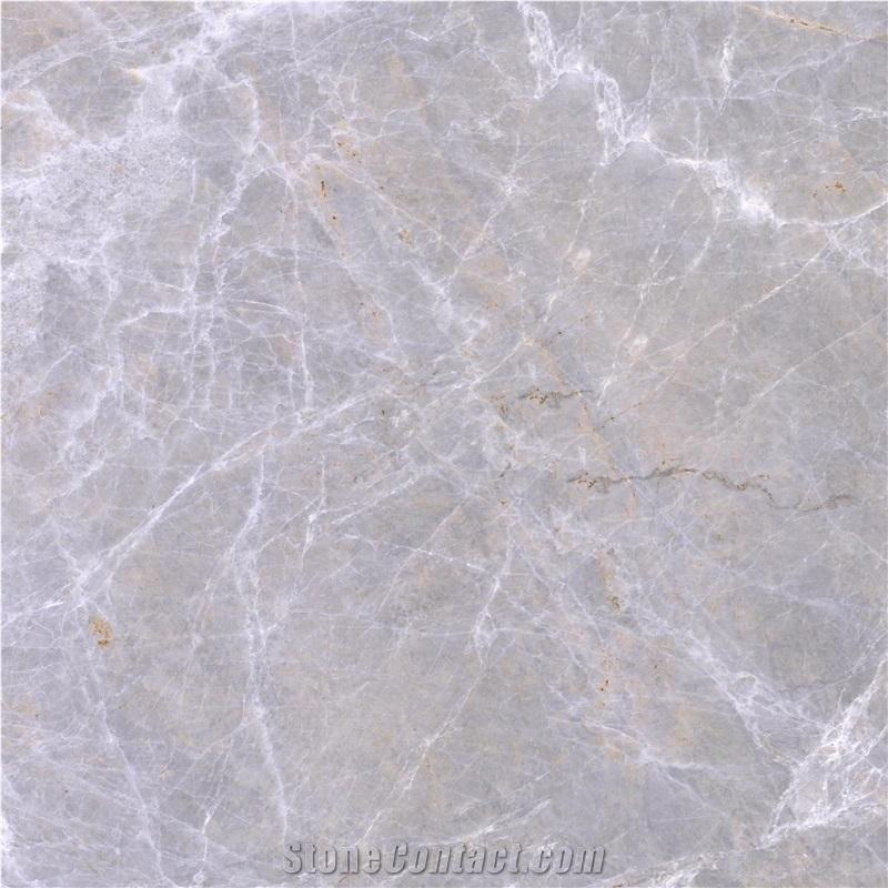 skyros silver dark marble grey marble