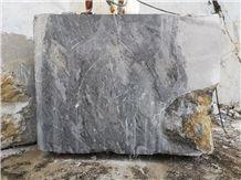 netmer marble ojo gris marble quarry