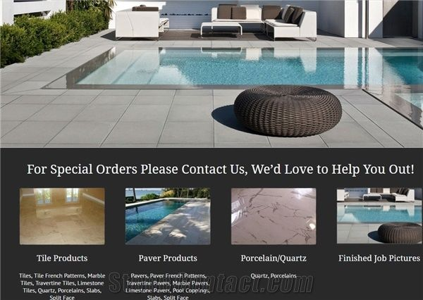 royal stone inc from united states