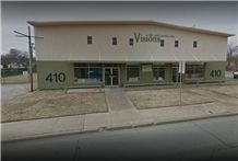 visions tile and stone inc stone