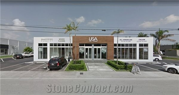 usa tile marble stone supplier