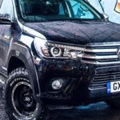 Toyota Yaris Ativ Trd Pelek Grand New Veloz ราคารถโตโยต้า