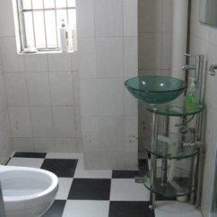 Redesigning A Kitchen Corner Sinks 深圳90平米旧房翻新前后对比(多图)-土巴兔深圳装修设计(城市文章)