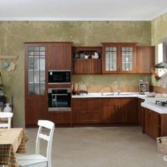 Acrylic Kitchen Cabinets Kitchens Ideas 方太整体橱柜价格-土巴兔装修大学