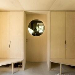 Backyard Kitchen Designs Small Space Table And Chairs 如果把你家改造成这样 你会开心呢还是非常开心?-土巴兔装修大学