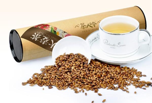 大麥茶的【圖片 價格 包郵 視頻】_淘寶助理