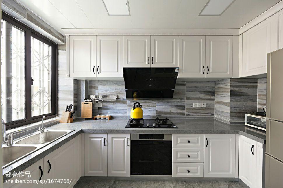 how to remodel kitchen gel pro mats 改造厨房卫生间的做法和注意事项 土巴兔装修大学 改造厨房卫生间