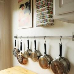 New Kitchen Sink Base Cabinets 宜家不锈钢厨房挂架图片_土巴兔装修效果图