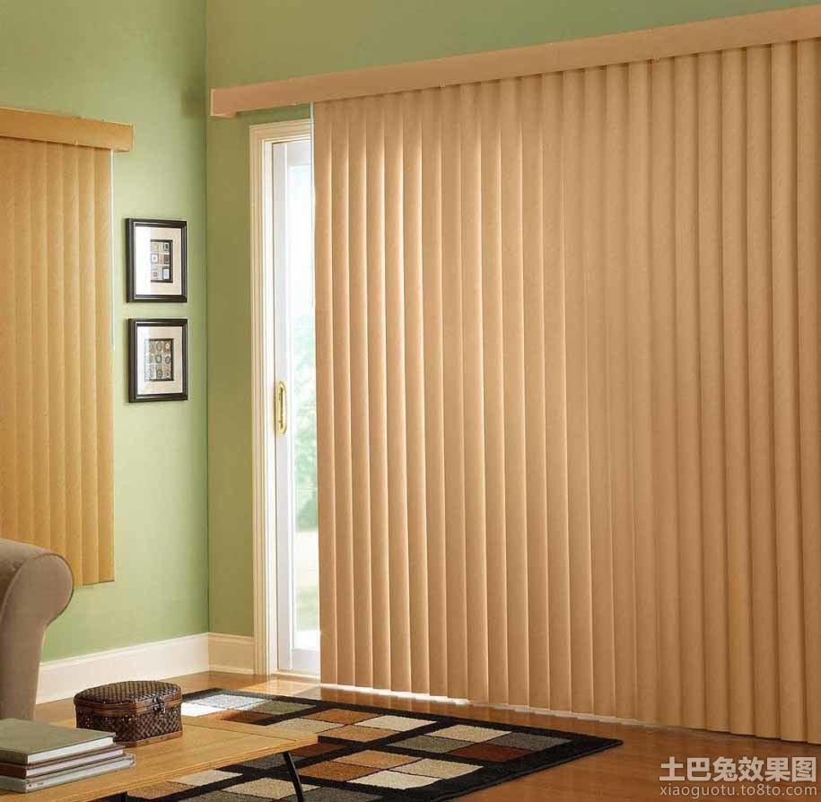blinds for kitchen windows table with corner bench and chairs 自动百叶窗帘布艺_土巴兔装修效果图