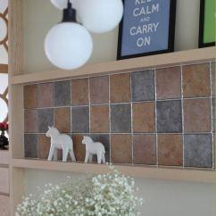 Designing Kitchens Kitchen Remodeling Kansas City 室内墙面瓷砖贴图效果_土巴兔装修效果图