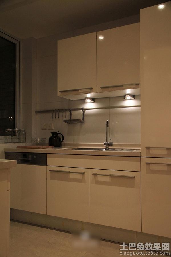 kitchen ikea tables ashley furniture 小户型家装橱柜设计效果图_土巴兔装修效果图