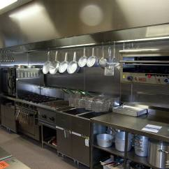Kitchen Ranges Gas Where To Buy Islands 酒店厨房装修,酒店餐厅厨房装修成本,酒店厨房装修图片,酒店厨房装修设计图,_酒店厨房装修效果图,酒店厨房装_小龙文挡网