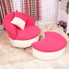 Gray Kitchen Chairs Booth 创意椅子设计_土巴兔装修效果图
