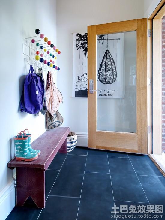 marble kitchen floor cabinet repair 玄关地板砖图片大全_土巴兔装修效果图