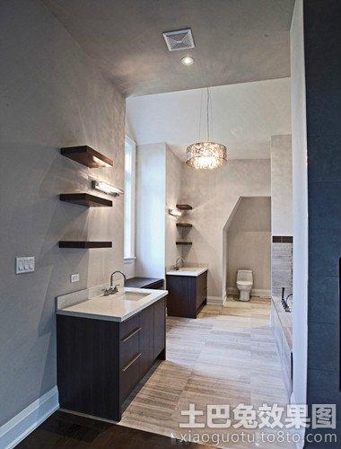 tuscan style kitchen cabinets seattle 简约厨卫集成吊顶效果图_土巴兔装修效果图
