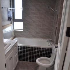 Kitchen Windows Dornbracht Faucet 普通家庭浴缸效果图_土巴兔装修效果图