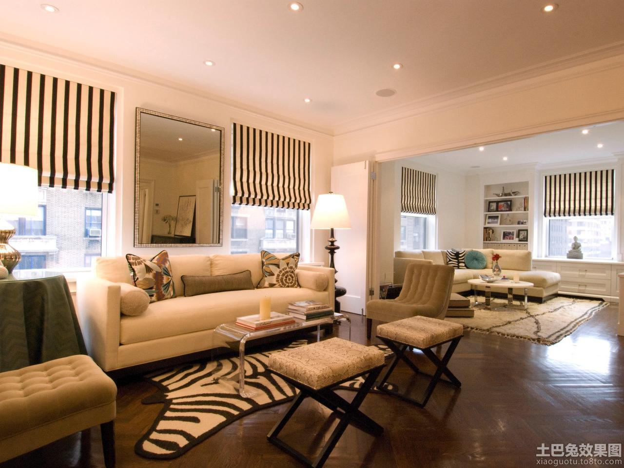 rugs for kitchen farmhouse faucet 客厅地毯现代简约_土巴兔装修效果图
