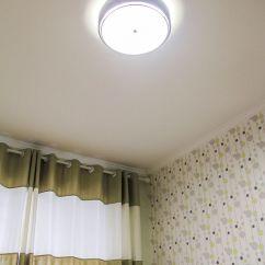 Small Kitchen Rugs Stonewall Pancake Mix 客厅顶灯效果图,中式客厅顶灯效果图,顶灯装修效果图,过道顶灯效果图,_客厅顶灯装修效果图,客厅顶灯效_小龙文挡网