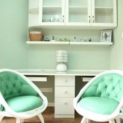 Chairs For Kitchen Farm Sink 椅子图片大全_土巴兔装修效果图